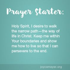 Dr. Joyce Meyer Featuring: Why Is It Hard to Finish What You Start? - Part 1 - Enjoying Everyday Life  https://ussportsnetwork.blogspot.com/2018/01/dr-joyce-meyer-featuring-why-is-it-hard.html