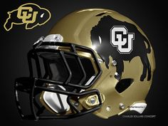 buffs 6 @Kevin Corke @coloradobuzztap @Jennifer Scheifele @Mark Martinez @RalphieReport #CU #colorado #buffaloes @Colorado Buffaloes