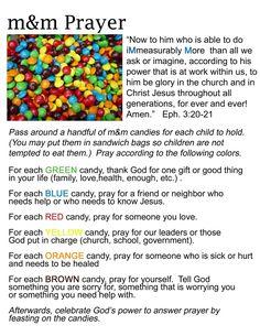kids prayer group activities - Google Search                              …