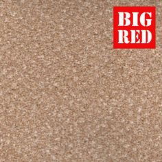 Kingsmead Carpets Marvel Spruce: Best prices in the UK from The Big Red Carpet Company