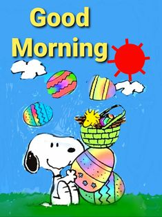 Sweet Love Quotes, Love Is Sweet, Good Morning Greetings, Good Morning Quotes, Random Stuff, Funny Stuff, Snoopy Quotes, Charlie Brown And Snoopy, Snoopy And Woodstock