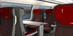 Project for Stadler Rail