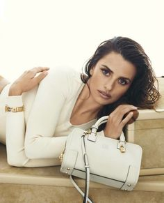 vogue penelope cruz photoshoot - Buscar con Google