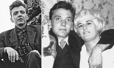 EXCLUSIVE: 'Myra was as ruthless as I was': Ian Brady's confessions