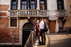 Venice wedding photography - Italy • Engagement photography • Benátky • MEMO photo agency - svadobný fotograf Bratislava, Venice, Wedding Photography, Venice Italy, Wedding Photos, Wedding Pictures