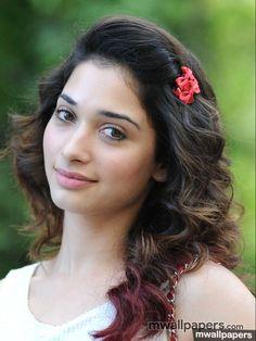 Tamanna Bhatia Beautiful HD Photoshoot Stills Beautiful Indian Actress, Beautiful Actresses, Tamanna Hot Images, Katrina Kaif Hot Pics, Actress Wallpaper, India Beauty, Cute Woman, Hd Photos, Celebrity Photos