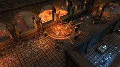 diablo 3 environments - Google Search