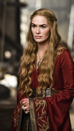 HD Phone Wallpaper Dump - images/slides added under category of Popular Memes and Images Cercei Lannister, Queen Cersei, Game Of Thrones Artwork, Cersei And Jaime, Game Of Thrones Costumes, Got Characters, All Actress, Dark Blonde Hair, Portraits
