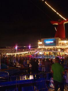 #Carnival Victory 2012 087 #carnvialcruise #cruiseship