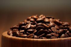 Marken Arabica Kaffe 2x geröstet, BOHNE