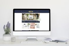 Untitled - - The little thins - Event planning, Personal celebration, Hosting occasions Event Planning Quotes, Event Planning Checklist, Event Planning Business, Website Design Inspiration, Affordable Website Design, Web Design, Branding, Layout, Business Video