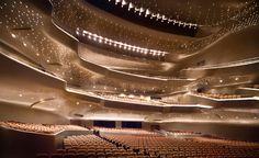 Zaha Hadid awarded Royal Gold Medal   Architecture   Wallpaper* Magazine