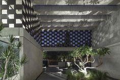 modern architecture,house,design