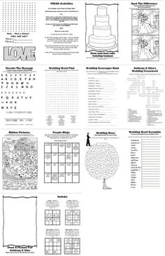 20 Best Diy Wedding Games Images Wedding Ideas Engagement Garden