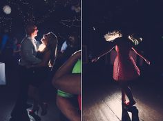 ♥ xoxo. ♥ wedding photography by #littlefangphoto #ideas #cute #cool #fun #poses #dancing