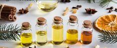 selülite doğal çözüm Beauty Skin, Skin Care, Ethnic Recipes, Istanbul, Food, Milkshakes, Bern, Skincare Routine, Essen