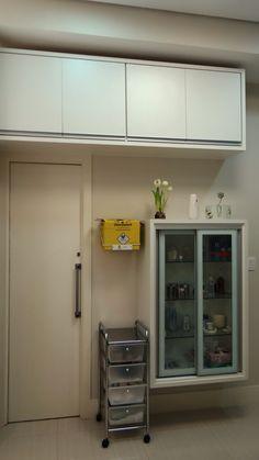 Sala de gesso