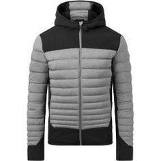 imagesJacketsOasis jacketsMen jackets Best men 27 for H9IYW2eDbE