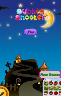 Try the addictive classic that started the Bubble Shooter. share your favorite #game with your #friends on pinterest. Bubble Shooter, Play, Bubbles, Games, Friends, Classic, Amigos, Derby, Gaming