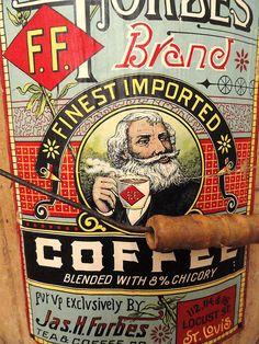 200 Old Coffee Brands Ideas Coffee Branding Coffee Vintage Coffee