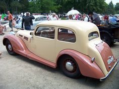 1944 Aero 30 Sodomka Fiat 500, Vintage Cars, Antique Cars, Sedans, Boating, Old Cars, Cars And Motorcycles, Classic Cars, Passion