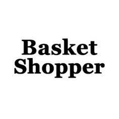 Basket Shopper