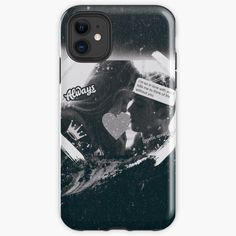 Hessa, Transparent Stickers, Glossier Stickers, Art Boards, Iphone Case Covers, Protective Cases, Iphone 11, My Arts, Art Prints