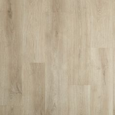 Graycliff Rigid Core Luxury Vinyl Plank - Cork Back - - 100546951 Luxury Vinyl Flooring, Luxury Vinyl Tile, Luxury Vinyl Plank, Engineered Hardwood Flooring, Vinyl Plank Flooring, Hardwood Floors, Tile Flooring, Kitchen Flooring, Vinyl Tiles