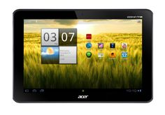 Acer Iconia A200-10g16u 10.1-Inch Screen Tablet