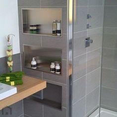 LoooX boxes, easy to clean. Bedroom Wardrobe, Bathroom Toilets, Amazing Bathrooms, Bathroom Medicine Cabinet, Nissan, Home And Garden, Cleaning, Shower, Mahatma Gandhi