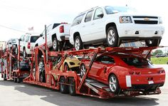 "We, ""Auto Shipping Group"" pride ourselves in providing classic auto transport services from one location to other within committed time duration in USA."
