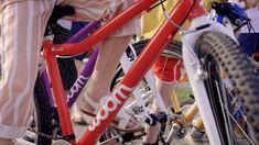 #gang#woom#worntobewild#woombike#cycling Kids Bike, Cycling, Bicycle, The Originals, Kids Bicycle, Bicycle Kick, Bicycling, Bike, Bicycles