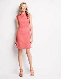 Dresses   Sheath Dress, Ladies Dress, Maxi & Casual Dresses   THE LIMITED