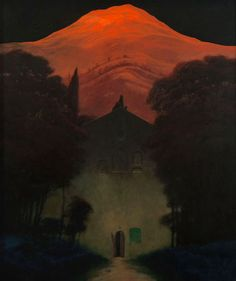 """Zdzisław Beksiński 
