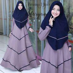 Maryam by Humaira Hijab Love Songs Lyrics, Hijab Dress, Happy Shopping, Dresses, Fashion, Vestidos, Moda, Fashion Styles, Dress