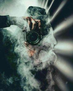 Captura los momentos de tu vida