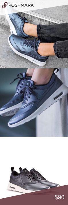 310 Best shoes images   Shoes, Me too shoes, Shoe boots