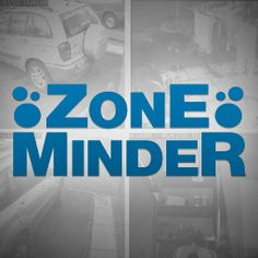 getting zoneminder to work on a raspberry pi. I needed this.
