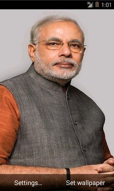 Modi announces Rs 1000 crores - Prime Minister Narendra Modi has announced Rs 1000 crores for the relief operations towards the Hudhud cyclone. Inspirational Birthday Wishes, Modi Narendra, Indian Flag Wallpaper, Hd Photos Free Download, Family Images, Live Wallpapers, Homescreen, High Quality Images, Role Models
