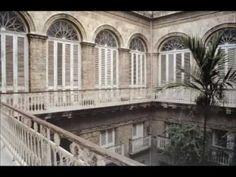 MEMORIA DE LA HAB 54 PALACIO DE ALDAMA