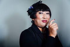 【インタビュー】「裸が一番のお洒落」YOKO FUCHIGAMIが語る新しいファッションショーのかたち - 1ページ目 | Fashionsnap.com