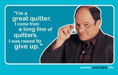 Quit:))