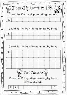 February Printables COMBO 100th Day of School and Valentine's Day$