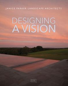 A full-color, richly illustrated and comprehensive outline of Janice Parker's inspiration, technique, design, construction and implementation of landscape gardening - Resource for landscape designers/architects who want to continue their personal and professional development in the field - Includes lists of useful websites, including industry-specific, noteworthy nurseries and tradespeople In her well-rounded career as a landscape architect, horticultural specialist, garden consultant…