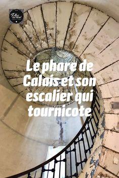 Voyage Europe, Calais, France, Travel, Lighthouse, Tops, Places, Viajes, Destinations
