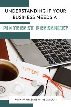 Before deciding if a Pinterest presence is right for your business to consider these three things first. First, you must know the basic understanding of Pinterest and how it works, second is the benefits it can provide your business, and the third is setting up a marketing strategy to follow on Pinterest.