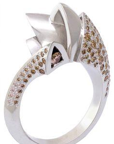 Solara Jewelry www.solarajewelry.net  :: Love it!