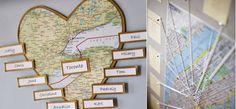 plan-de-table-original-mariage-theme-voyage-2