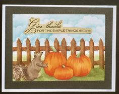 This no-line colored card has been linked 2 http://www.scrapyland-blog.com/2017/09/scrapy-land-challenge-73.html (used stitched rectangles); http://www.thedailymarker.com/2017/09/day-1-the-coloring-challenge-is-here/; http://www.simonsaysstampblog.com/mondaychallenge/; http://www.simonsaysstampblog.com/wednesdaychallenge/; http://addictedtostamps-challenge.blogspot.com/2017/09/challenge-258-holiday.html…