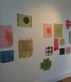 Helle_Gråbæk_and_Maria_Kirk_Mikkelsen_Paper_Weaving_and_Filter_Patterns_07